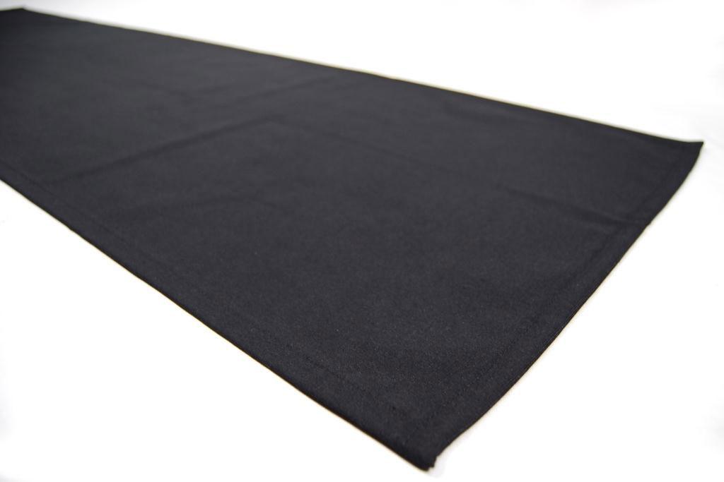tischl ufer schwarz. Black Bedroom Furniture Sets. Home Design Ideas