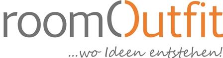 www.roomoutfit.de-Logo