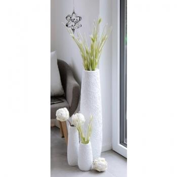 bodenvase cirrus. Black Bedroom Furniture Sets. Home Design Ideas