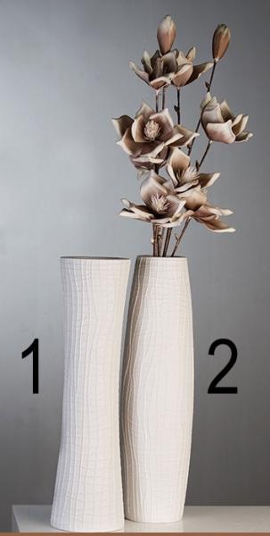Bodenvase Groß roomoutfit de vase benito groß