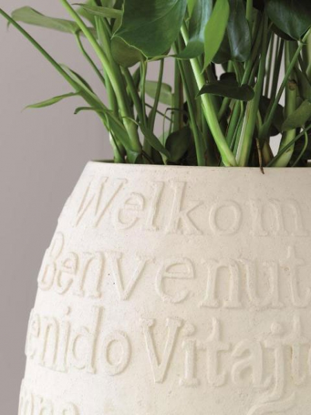 bodenvase-welcome